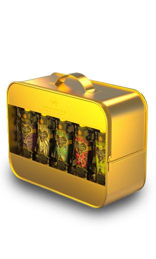 mbh_gold_gift_bag